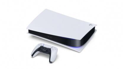 Всё о Sony PlayStation5. Характеристики, размеры, игры, геймпад, обратная совместимость, сравнение с Xbox