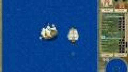 Руководство и прохождение по 'Cutthroats: Terror on the High Seas'