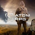 Обзор Encased: A Sci-Fi Post-Apocalyptic RPG — Трудно быть «Фоллаутом»