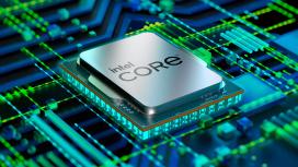 Новые процессоры Intel Alder Lake: что показали на закрытой презентации