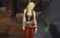 """Коды по """"World of Warcraft"""" (читательские пасхалки)"""