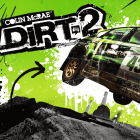 Обзор Dirt 5. Без лица