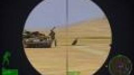 Руководство и прохождение по 'Delta Force: Black Hawk Down'