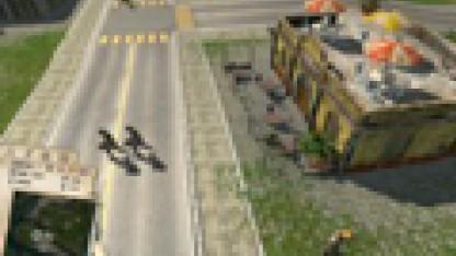 Руководство и прохождение по 'Tropico 3'