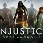 Обзор Injustice 2. На чьей ты стороне?