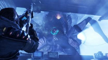 Романтика в играх: от Half-Life 2 и Max Payne 2 до Mass Effect и Uncharted
