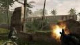 Первый взгляд. Terrorist Takedown: War in Colombia
