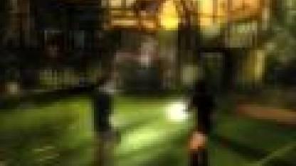 Коды по 'Obscure 2' (читательские пасхалки)