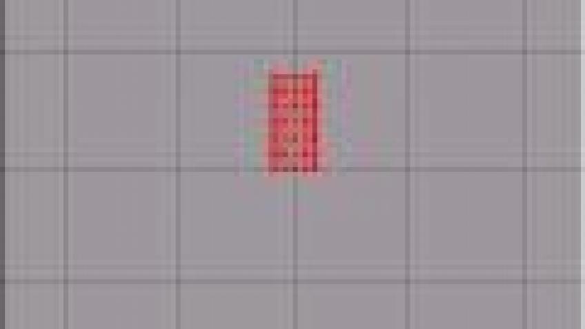 Третье измерение виртуальности. Редактор трехмерных моделей MilkShape 3D
