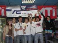 A-Gaming: ASUS Winter Cup 2006 глазами команды