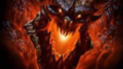 Логика и страсть. World of Warcraft: Cataclysm