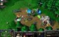 Киберспорт. Warcraft III: The Frozen Throne