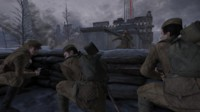 ИгроМир 2010: Red Orchestra: Heroes of Stalingrad