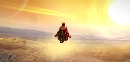Кто старое помянет... Обзор Master of Orion