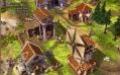 The Settlers 2: Юбилейное издание