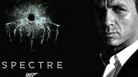 «007: Спектр»: Бонд подводит итоги