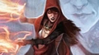 Dragon Age: Мир Тедаса. Том1. Шикарный путеводитель по вселенной Dragon Age