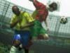 FIFA 07. Футбол без границ