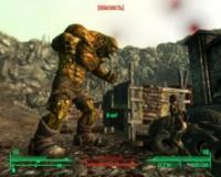 "Коды по ""Fallout 3"""