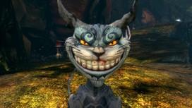 Топ-10 разумных животных из игр: Соник, Крэш и Джим-червяк