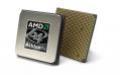 Socket 939 для Athlon 64. Обзор новых процессоров AMD и чипсета VIA K8T800 Pro