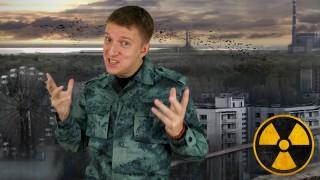 S.T.A.L.K.E.R.2. Мнение Алексея Шунькова