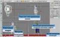 Жизнь в движении. Основы анимации в 3DS Max