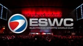 ESWC 2012: часть вторая — итоги остальных дисциплин