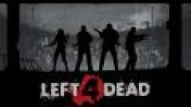 Left4 Dead