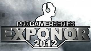 Неповторимый PGS Exponor 2012