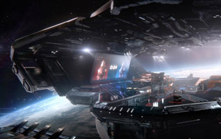 Gamescom 2014: Halo: The Master Chief Collection