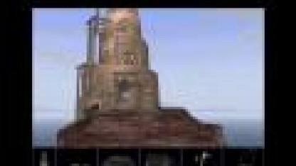 Руководство и прохождение по 'Lighthouse: The Dark Being'