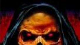 Diablo: Кровавое наследие (Diablo #1: Legacy of Blood)