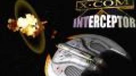 Руководство и прохождение по 'X-Com: Interceptor'