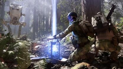 E3 2015: игры, которые мы ждем больше всего (часть 2)
