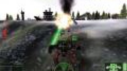 Руководство и прохождение по 'MechWarrior 4: Vengeance'