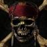 Обзор фильма «Пираты Карибского моря: Мертвецы не рассказывают сказки». Воробей, бей их!