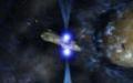 Первый взгляд. Galaxy Andromeda