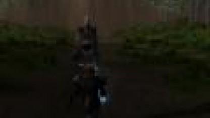 Руководство и прохождение по 'Neverwinter Nights 2: Storm of Zehir'