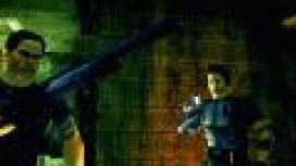 Первый взгляд. Terminator: Dawn of Fate