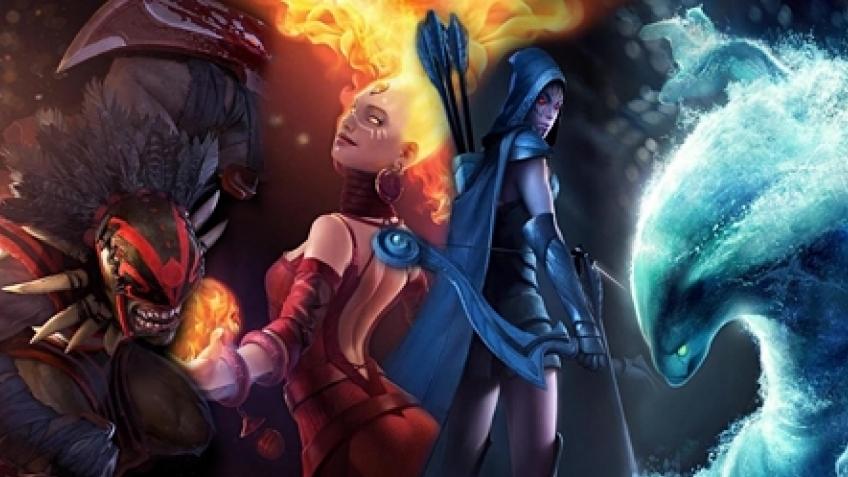 Игра года: лучшие по жанрам, часть 2