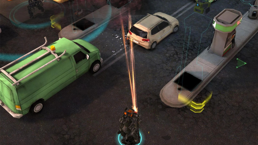 10 best ports of PC and console gaming on Android and iOS