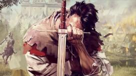 Авторы Kingdom Come: Deliverance о фехтовании и об игровых компаниях, рождающихся за кружкой пива