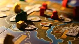 Гайд по настолкам:24 игры, в которых можно разобраться за один вечер