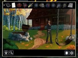 Мобильные игры. Апрель 2013 года, ч. 2