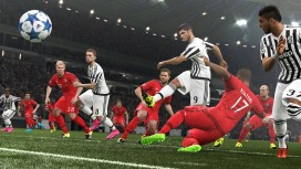 Как выиграть ЧМ 2018? Объясняем на гифках из FIFA и PES
