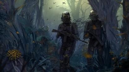 Темная сторона Kickstarter