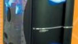 Игровая станция Sprint EXE II DualFX62 от компании StartMaster