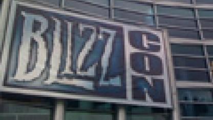 BlizzCon 2010: день второй