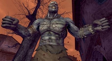 Эбола, да не та: самые страшные болезни в играх. Часть 2